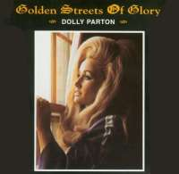 How Great Thou Art by Dolly Parton