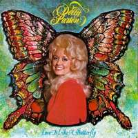 Sacred Memories by Dolly Parton