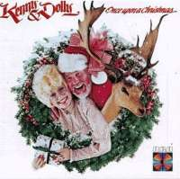 The Greatest Gift of All by Dolly Parton, Kenny Rogers