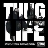 High Til I Die (Alternate Original Version) by Tupac Shakur