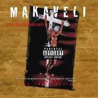 Hold Ya Head (feat. Tyrone Wrice) by Tupac Shakur