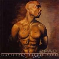 Ballad Of A Dead Soulja - Tupac Shakur