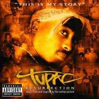 Intro - 2Pac:Resurrection - Tupac Shakur