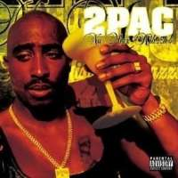 Static (Extended Version) - Tupac Shakur