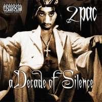 My Burnin' Heart by Tupac Shakur