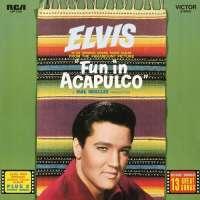 Love Me Tonight - Elvis Presley