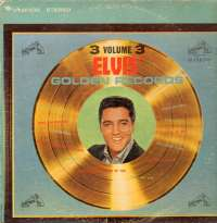 I Feel So Bad - Elvis Presley