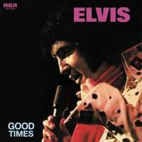 Take Good Care Of Her - Elvis Presley