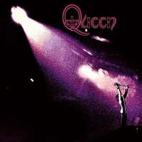 Modern Times Rock 'N' Roll by Queen