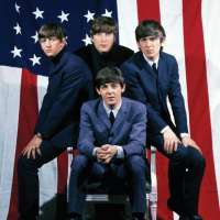 I'm Only Sleeping                                            by              The Beatles