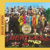 When I'm Sixty-Four (2017 Remix)                                            by              The Beatles