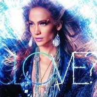 Papi by Jennifer Lopez