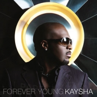 Once Again by kaysha