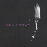 So Beautiful by kaysha