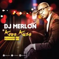 Koze Kuse - DJ Merlon