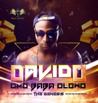 Dollars in the Bank - Davido ft. Kay Switch
