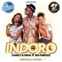 Indoro - Charly and Nina ft Big Fariouz