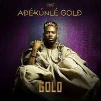 Friend Zone - Adekunle Gold