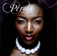 Interlude Mae by Perola