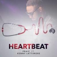 Heart Beat - Praiz