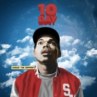 Juke Juke [prod. By Caleb James] - Chance The Rapper
