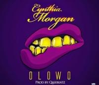 Olowo - Cynthia Morgan