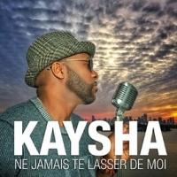 Bien plus fort que mes mots (Waithaka Remix) by kaysha