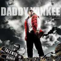 Oasis by Daddy Yankee