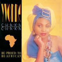Welcome Home by Yvonne Chaka Chaka