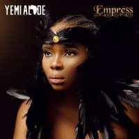 Temptation (feat. Patoranking) - Yemi Alade