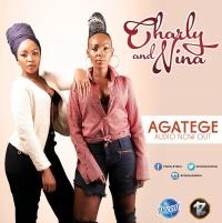 Agatege - Charly and Nina