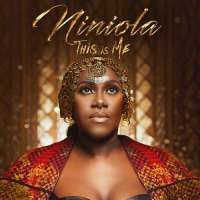You - Niniola ft. Devin Di Dakta