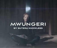Mwungeri - Butera Knowless