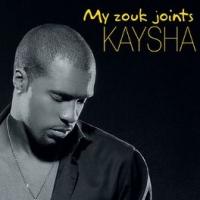Can U Say? ft Teeyah by kaysha