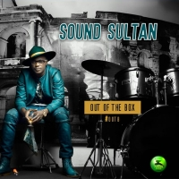 Ise - Sound Sultan