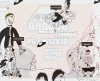 Issa Vibe Remix - Kida Kudz ft Burna Boy & Geko