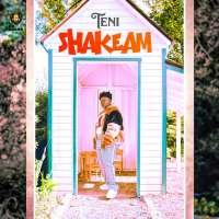 Shakeam by Teni