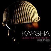 Question My Heart (Ron-x's Moov Remix) by kaysha