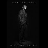 Woe Man Ner by Shatta Wale