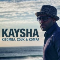 Give Me Another Chance by kaysha