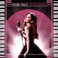 Piano - Ariana Grande