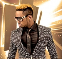 My Number One - Diamond Platnumz