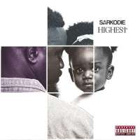 All I Want Is You - Sarkodie ft. Praiz