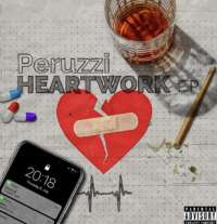 Try - Peruzzi ft Davido