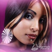 Sofrimento - Neyma