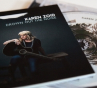 Where There's a Will by Karen Zoid