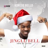 Jingle Bell - Korede Bello