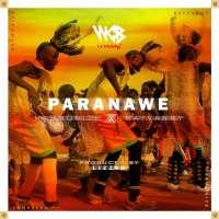 Paranawe - Harmonize & Rayvanny