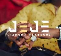 Jeje - Diamond Platnumz
