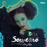 Sowemo by Di'Ja